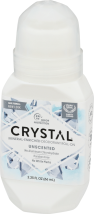 Mineral Deodorant  product image.