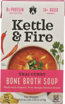 Soup product image.
