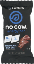 Assorted Energy Bars product image.