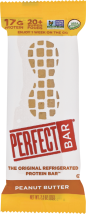 Perfect Bar product image.