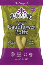 Puffs product image.