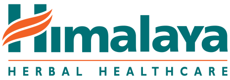 All Himalaya products product image.