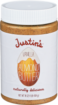 Almond Butter product image.