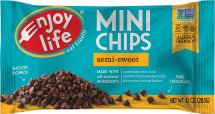 Chocolate Chips product image.