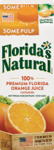 Orange Juice product image.