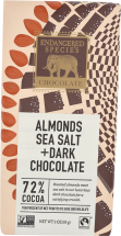 Chocolate Bar product image.