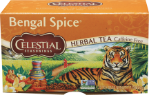 Herbal Tea product image.