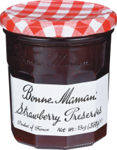 Preserves product image.