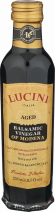 Aged Balsamic Vinegar of Modena product image.
