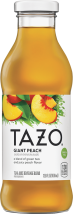 Ready-to-Drink Tea product image.