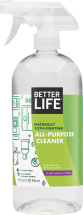 All-purpose Cleaner product image.