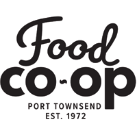 The Food Co-op - Port Townsend