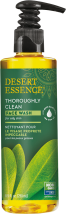 Gentle cleansing solution to improve skin texture and radiance. product image.