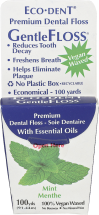 Gentle Floss product image.