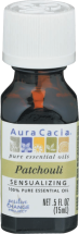 Essential Oil product image.