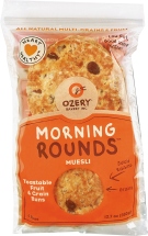 Morning Rounds  product image.