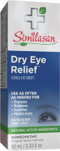 Eye Drops product image.