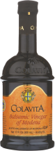 Balsamic Vinegar of Modena product image.