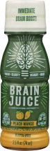 Brain Booster Shot product image.