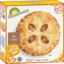 Pie Crusts product image.