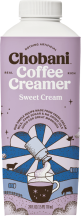 Coffee Creamer product image.