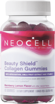 Collagen product image.