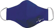 Reusable Face Mask product image.