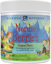 Nordic  product image.